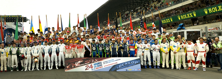 class-of-2010