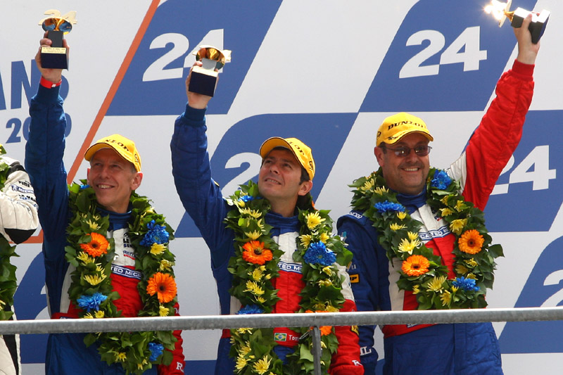 le-mans_podium_01_mr_2010