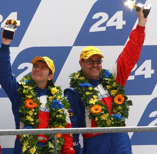 le-mans_podium_01_mr_reduced